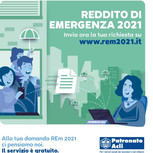 rem-2021-tagliata